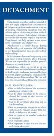 Detachment - S-19 thumbnail