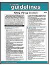 G-8 Guideline