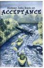 Alateen Talks Back on Acceptance - P-68 thumbnail