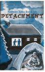 Alateen Talks Back on Detachment - P-73 thumbnail