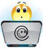 Smiley Onine