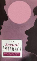 Sexual Intimacy - P-77 thumbnail