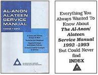 1992_Manual