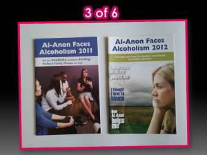 afa-slideshow_part-3-of-6_2