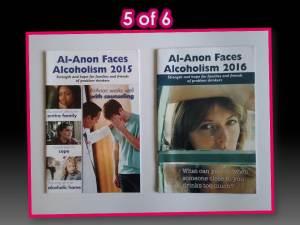 afa-slideshow_part-5-of-6_2