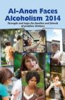 AFA 2014 Magazine - English