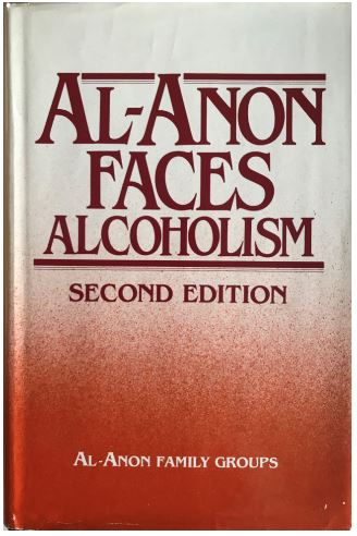 Al-Anon Faces Alcoholism - B-1 thumbnail