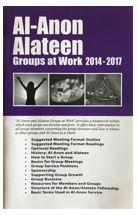 Groups at Work - P-24 thumbnail